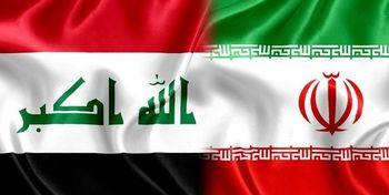 گمرک: همه مرزهای ایران و عراق باز شد