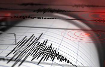 زلزله ۳.۶ ریشتری بندر امام را لرزاند