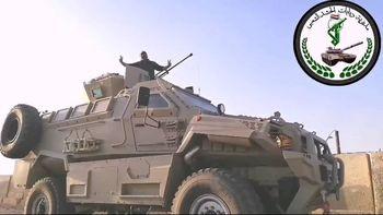 هلاکت عضو کلیدی القاعده در افغانستان/ کشته و زخمی شدن ۱۰۰ تن در حمله انتحاری داعش