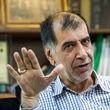 واکنش باهنر به عدم دعوت لاریجانی به شورای وحدت/ چون با دولت روحانی کار میکنند کمتر قبولشان دارند