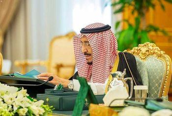 اتهام زنی جدید عربستان؛ مقصر اشاعه بیماری کرونا ایران است