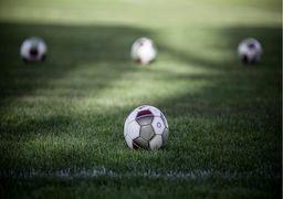 نقش دلالها در جابهجایی مربیان فوتبال ایران