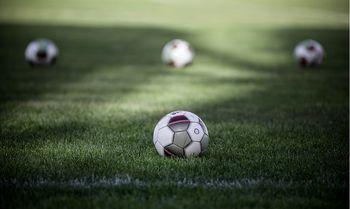 به دنبال مربی خوشگل در فوتبال ایران!