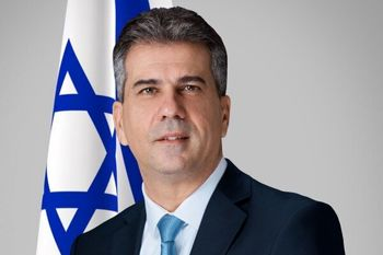 مطرح شدن ۲ گزینه احتمالی برای عادی سازی روابط توسط اسرائیل