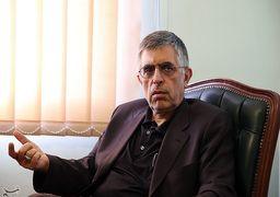 فضای سیاسی ایران پس از آیت الله هاشمی رفسنجانی