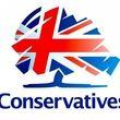 افزایش محبوبیت بوریس جانسون و حزب محافظهکار انگلیس