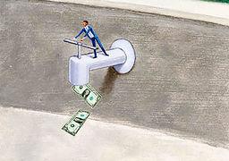 نسخه توقف خرجتراشی دستگاهها در لایحه بودجه