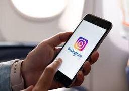 اینستاگرام محدودیت انتشار تصاویر خودآزاری را تشدید کرد