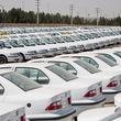 مشتریان ایرانی از ۴۰۰ میلیون یورو صرفهجویی شده بابت داخلیسازی قطعات خودرو چقدر سود کردند