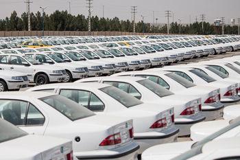 فرمول جدید کشف قیمت خودرو/ ترمز افزایش قیمت خودرو کشیده شد؟