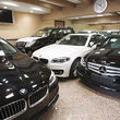 «شایعات» خودروها را به انبار برد!