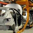 قیمت خودروهای داخلی امروز سه شنبه 26 تیر 97 +جدول
