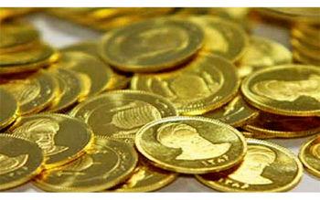 بازگشت سکه به کانال 14 میلیون تومان