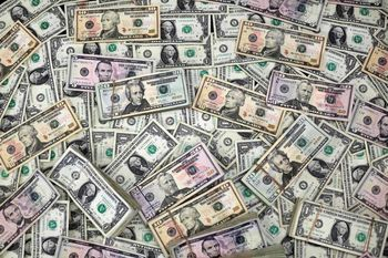 قیمت دلار و یورو در صرافی ملی امروز شنبه 99/06/15 | قیمت ها ثابت ماند