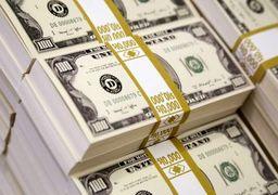ابهام در تعیین نرخ دوم ارز؛ دولت در دوراهی انتخاب بازار ونابازار