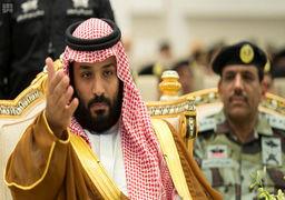رسانه های آلمان جنگ رسانه ای علیه عربستان را آغاز کردند