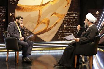 چند درصد روحانیون در ایران زندگی مرفه دارند؟