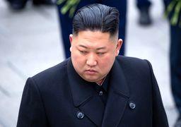 ردپای «کیمجونگ اون» پیدا شد