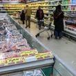 ابلاغیه جدید درباره فعالیت فروشگاهها و مراکز تجاری تهران