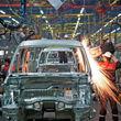 اعتراض مدیرعامل سایپا به قیمت گذاری خودرو