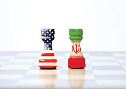 مشاورخاورمیانه رئیسجمهوری آمریکا در دوره اوباما پاسخ داد؛ آیاسیاست ترامپ در برابر ایران شکست میخورد؟