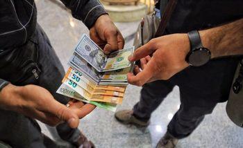 شروع روند جدید دلار پس از استراحت یک ماهه