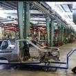 کلاهبرداری ۱۰۰ میلیاردی لیزینگ خودرو