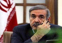 کابینه دوازدهم / «بانک» به وزارت کار نمی رود