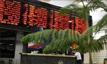 شاخص ۷۰۰۰ واحد رشد کرد؛ روز داغ بورس تهران در اولین روز ۲۰۲۰