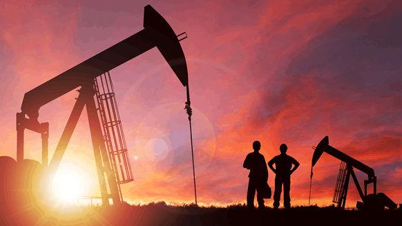 افزایش ۱۹.۵ درصدی قیمت نفت در پی انفجار تاسیسات نفتی عربستان