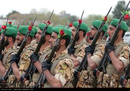 تحلیل رسانه روسی از نتیجه جنگ ایران و عربستان