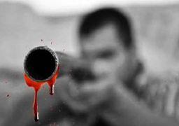 تیراندازی در شهر اراک/ یک نفر به قتل رسید