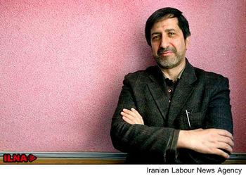 یک فعال سیاسی: اصلاحطلبان با توجه به تجربههای قبلی سراغ لاریجانی نمیروند