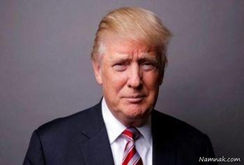 دیدار ترامپ وپوتین بیش از حد دوستانه خواهد بود!