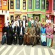 نگاه ویژه مجلس به فرهنگ سازی و آموزش
