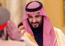 پاسخ محکم سخنگوی نیروهای مسلح به سخنان «جوانک سعودی»