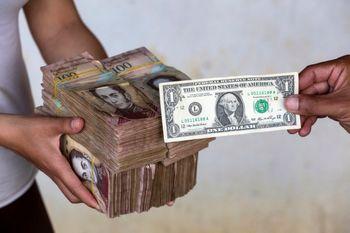 ونزوئلا، ثروتمندترین کشور آمریکایجنوبی چگونه به بن بست رسید؟