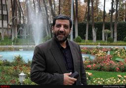 «حصر» یک راهکار امنیتی بود نه مجازات/ «روحانی» در جلسه شورای امنیت ملی حضور داشت