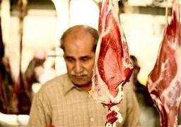 پشت پرده افزایش 35 درصدی قیمت گوشت قرمز