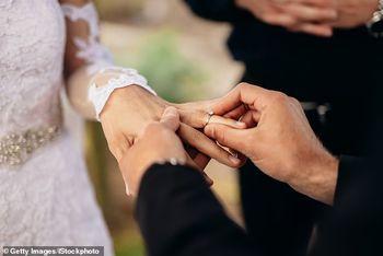 عروسی پسر، جان مادر را گرفت