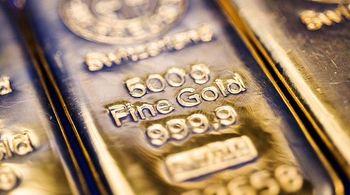 تاثیر انتخابات ریاست جمهوری آمریکا بر تثبیت قیمت طلا