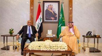 شبکه الجزیره تحولات اخیر میان ایران و عربستان را مثبت ارزیابی کرد