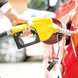 ماراتن جایگزینی بنزین