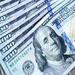 قیمت دلار امروز چهارشنبه ۱۳۹۸/۱۱/۳۰ | خیز دلار برای رکوردزنی بیسابقه