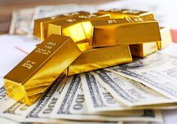 نرخ ارز و طلا در بازار آزاد استانبول؛ امروز پنجشنبه