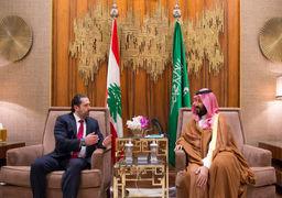 استعفای سعد حریری با فشار عربستان انجام شد
