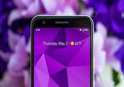 بهترین گوشیهای اندرویدی ۲۰۱۹ +تصاویر