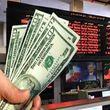 مسیر حرکت نقدینگی در بورس و سایر بازارها