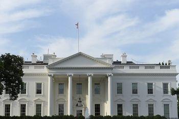 آمریکا دو وزیر پیشین لبنان را تحریم کرد