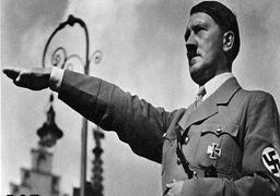 تعدادی از وفاداران به هیتلر هنوز از آلمان حقوق میگیرند!